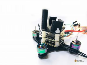 smallest-brushless-micro-quad-fpv-racing-drone-angry-oskie-build-6