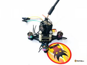 smallest-brushless-micro-quad-fpv-racing-drone-angry-oskie-build-7