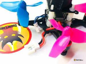 smallest-brushless-micro-quad-fpv-racing-drone-angry-oskie-build-9