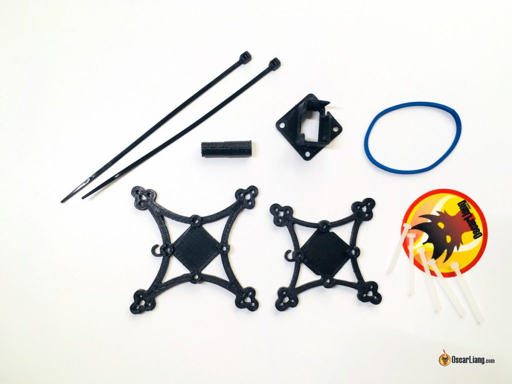 smallest-brushless-micro-quad-fpv-racing-drone-angry-oskie-frame-kit