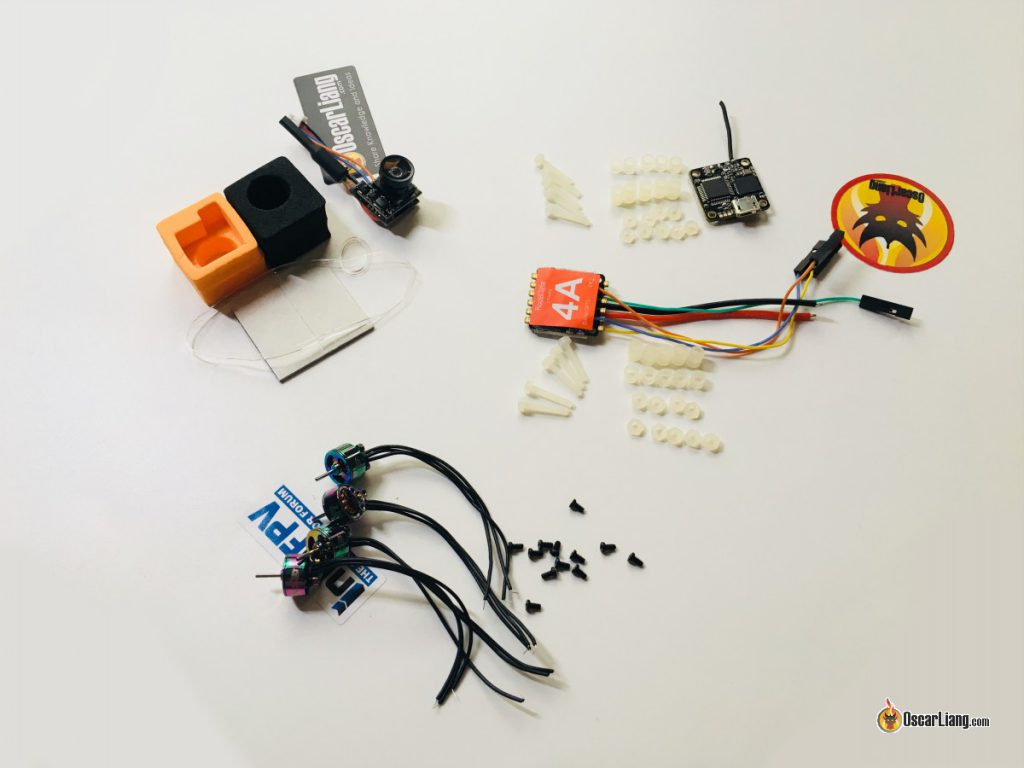 smallest-brushless-micro-quad-fpv-racing-drone-angry-oskie-parts