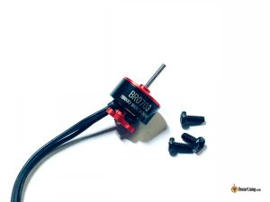 smallest-brushless-micro-quad-racerstar-br0703-motor