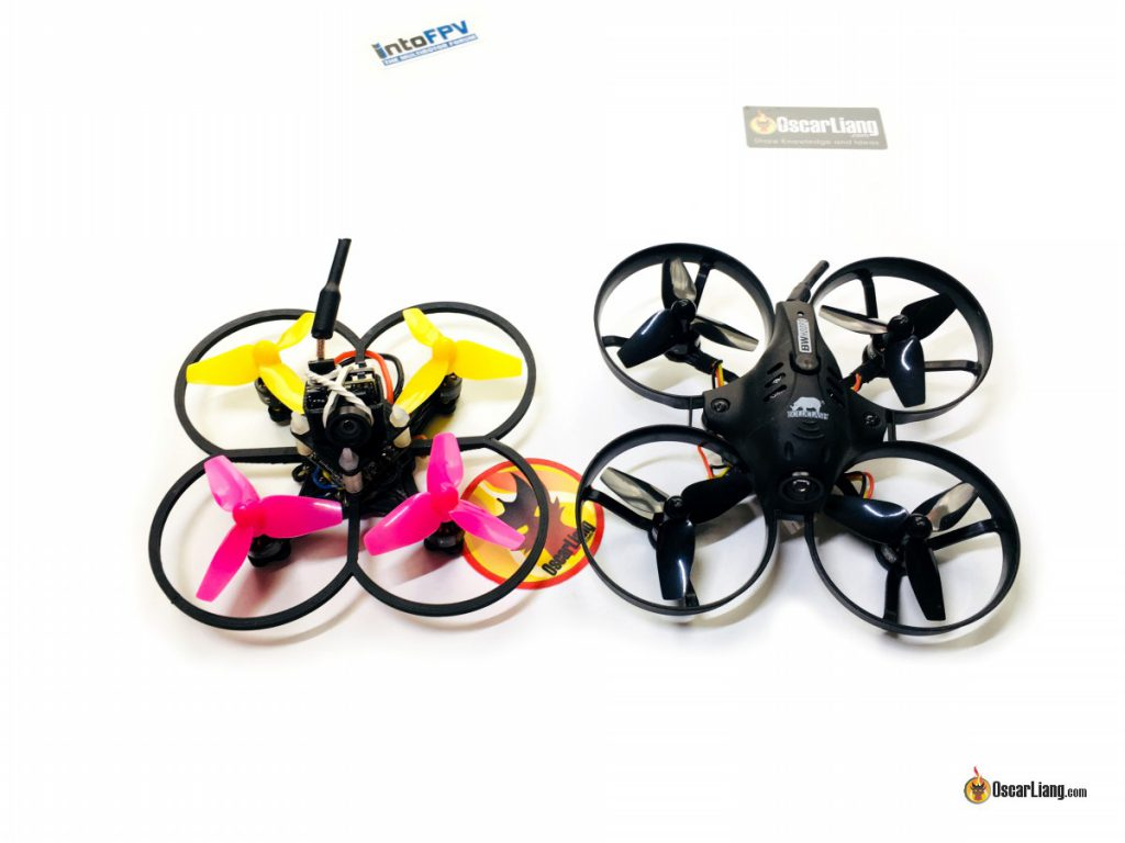 boldclash-bwhoop-b06-brushless-micro-drone-angry-oskie