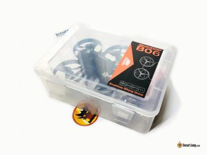 boldclash-bwhoop-b06-brushless-micro-drone-box
