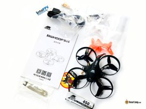 boldclash-bwhoop-b06-brushless-micro-drone-parts-components-unbox