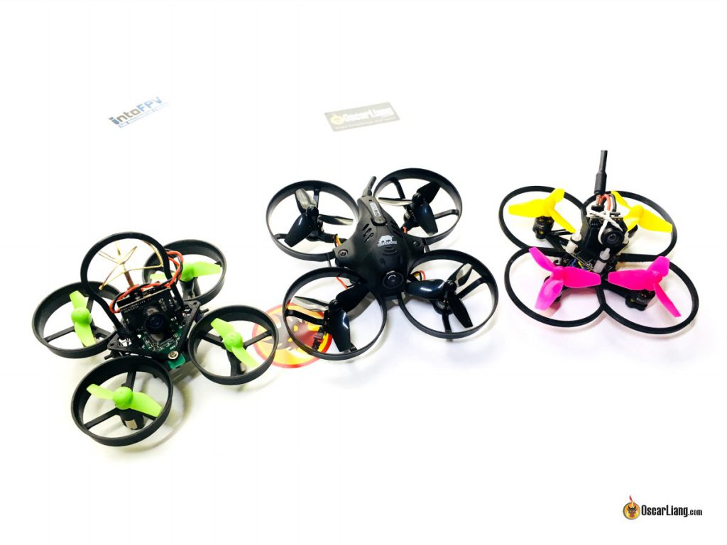 boldclash-bwhoop-b06-brushless-micro-drone-tiny-whoop-size-comparison