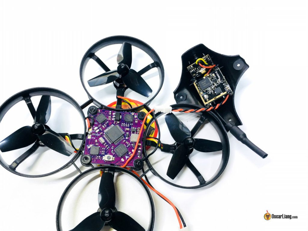 boldclash-bwhoop-b06-brushless-micro-drone-under-canopy-vtx