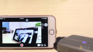 action-camera-wifi-smart-phone-preview-setting