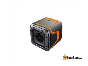 foxeer-box-hd-action-camera