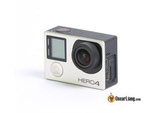 gopro-hero-4-hd-action-camera