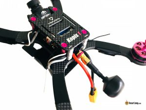 holybro-kopis-1-racing-drone-mini-quad-fpv-back-antenna