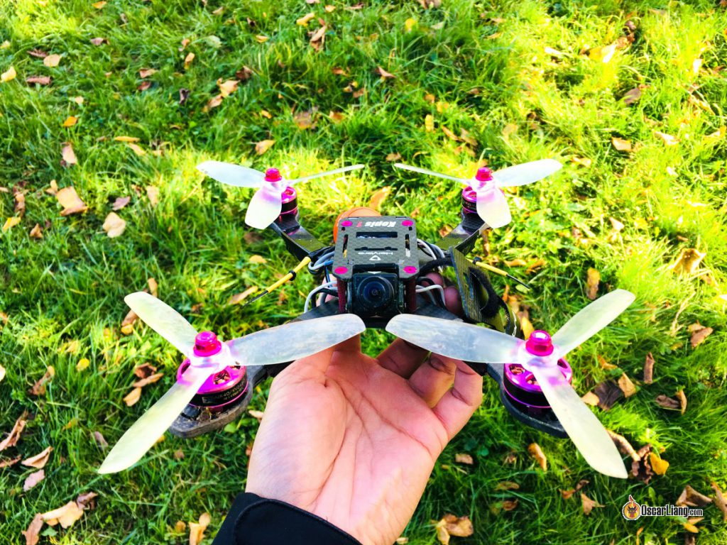 holybro-kopis-1-racing-drone-mini-quad-fpv-front-camera-lens