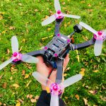 holybro-kopis-1-racing-drone-mini-quad-fpv-with-props