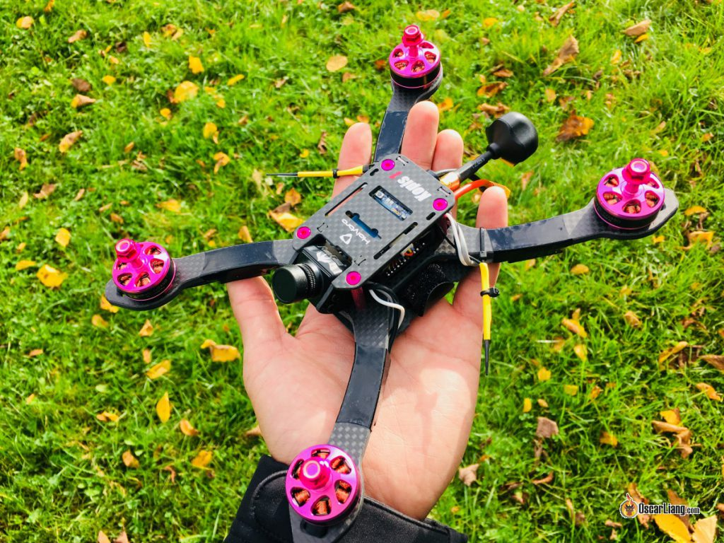 holybro-kopis-1-racing-drone-mini-quad-fpv-without-props