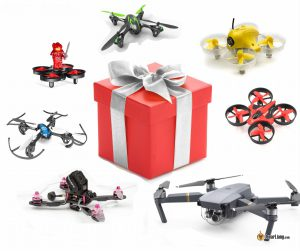 quadcopter-rc-drone-gift-present