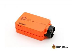 runcam-2-hd-action-camera