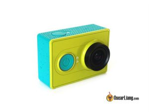 xiaomi-yi-hd-action-camera