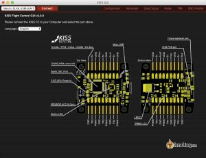 kiss-fc-v2-flight-controller-gui-1