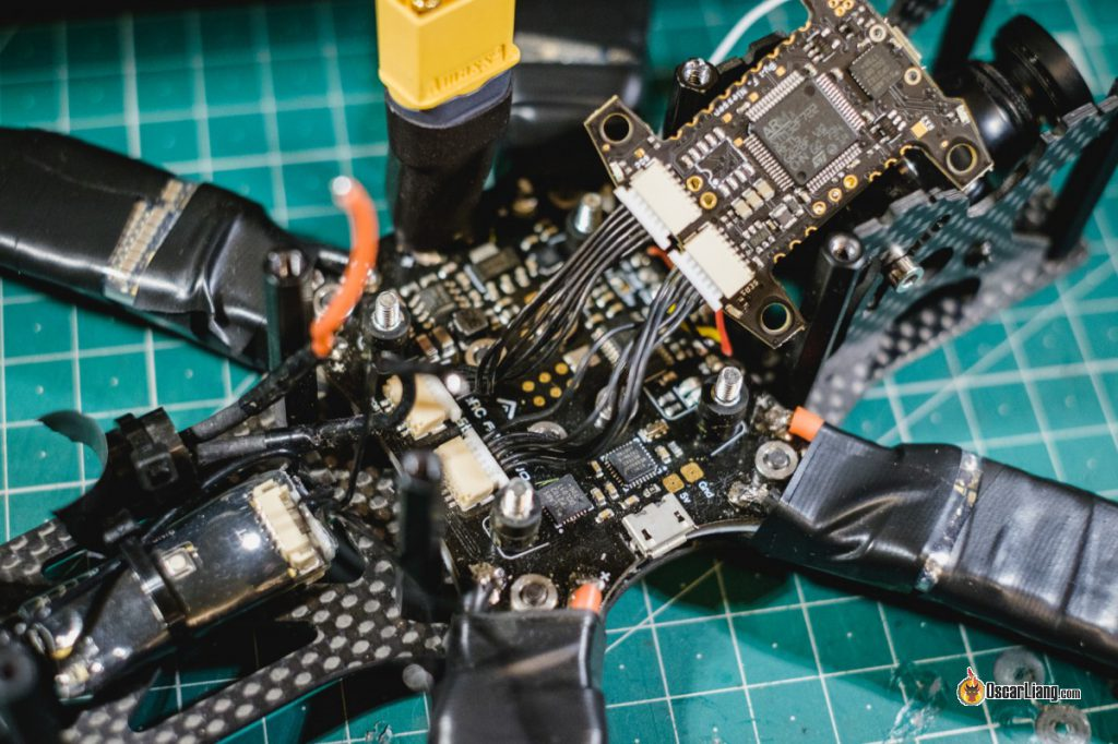 kiss-fc-v2-flight-controller-install-1