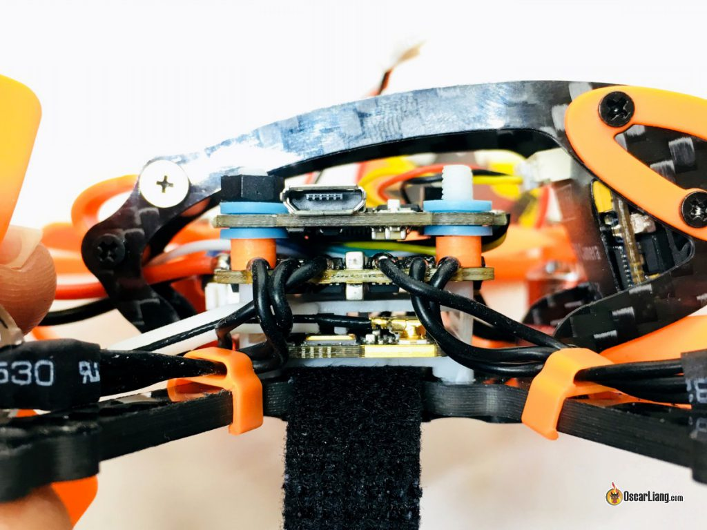 diatone-gt-r90-micro-racing-drone-quadcopter-fc-esc-stack-usb-port