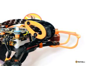 diatone-gt-r90-micro-racing-drone-quadcopter-fpv-camera