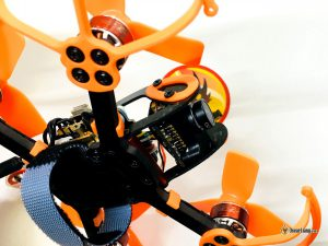 diatone-gt-r90-micro-racing-drone-quadcopter-fpv-camera-bottom