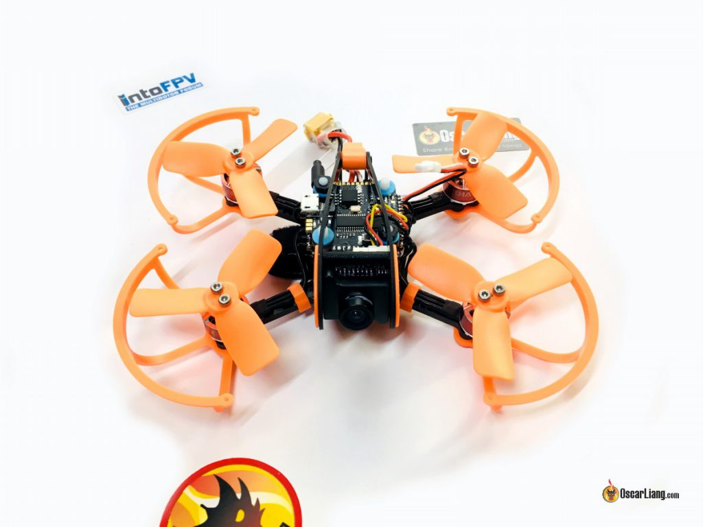 diatone-gt-r90-micro-racing-drone-quadcopter-front