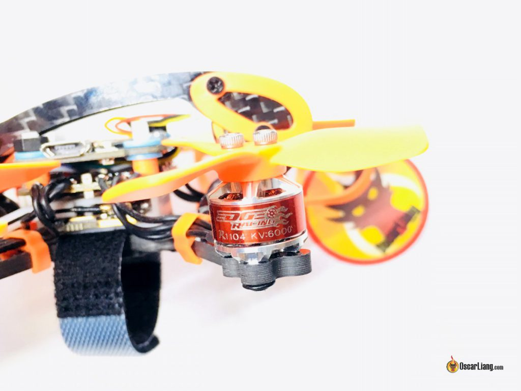 diatone-gt-r90-micro-racing-drone-quadcopter-motor