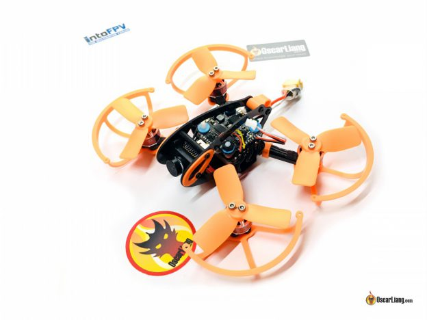 diatone-gt-r90-micro-racing-drone-quadcopter-side