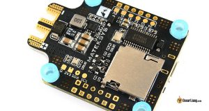 matek-f405-ctr-fc-flight-controller-bottom