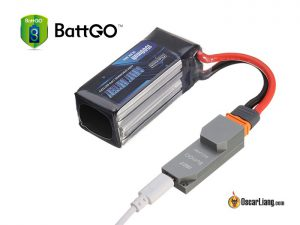battgo-battery-management-technology-isdt