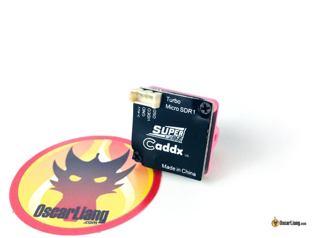caddx-sdr1-micro-fpv-camera-back-connector