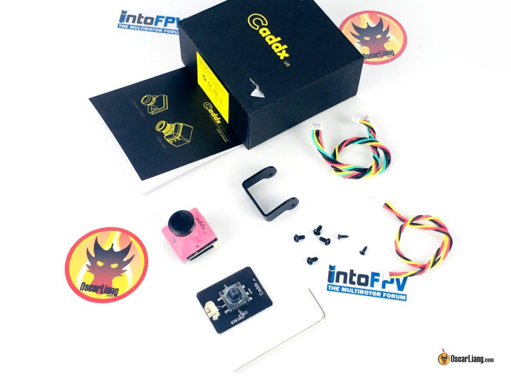 caddx-sdr1-micro-fpv-camera-package-parts