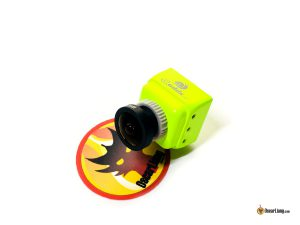 caddx-turbo-sdr1-fpv-camera