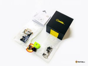 caddx-turbo-sdr1-fpv-camera-package-parts-accessories