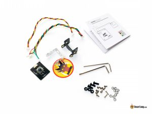 caddx-turbo-sdr1-fpv-camera-parts-accessories
