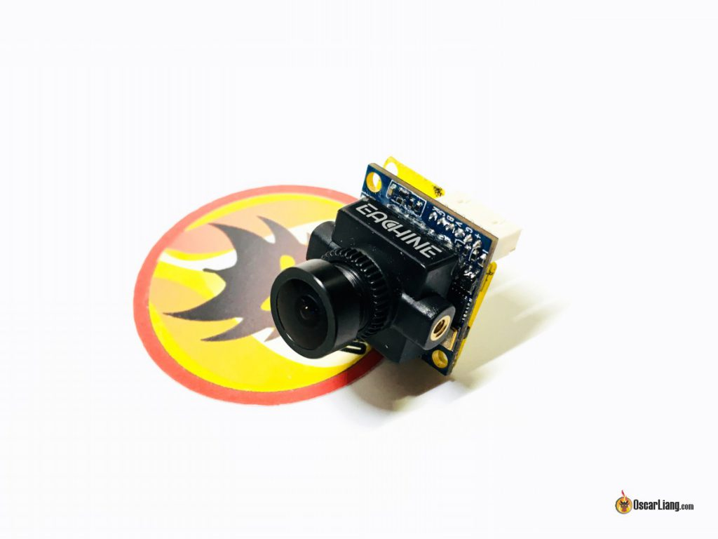 eachine-speedybee-fpv-camera