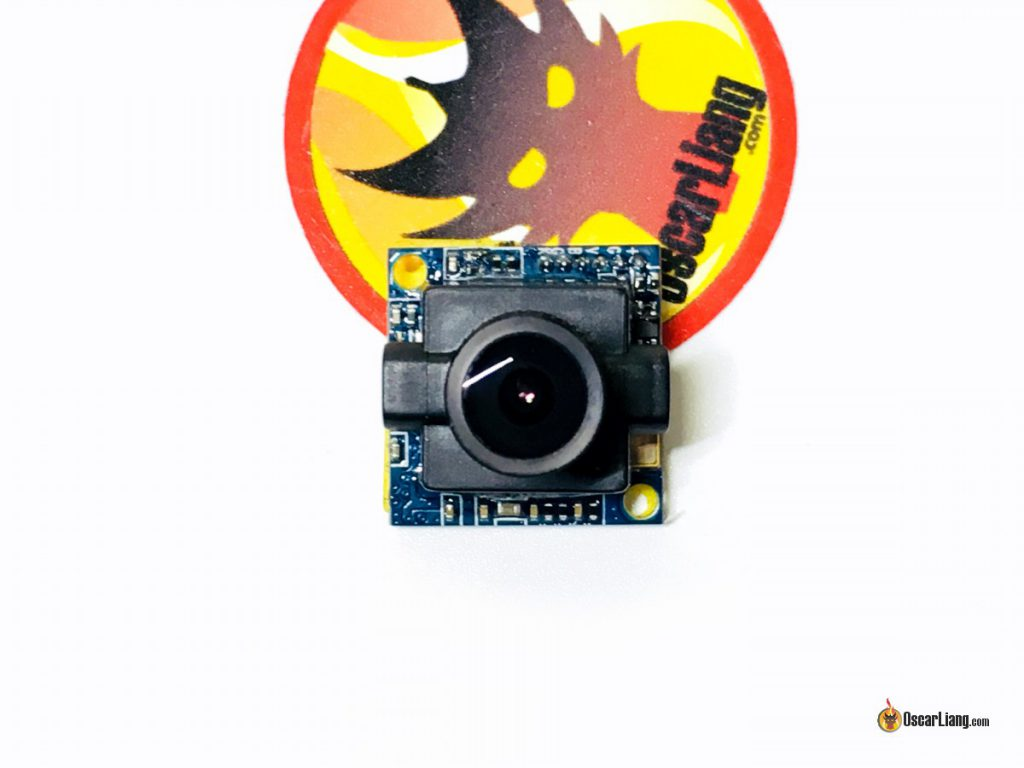 eachine-speedybee-fpv-camera-lens