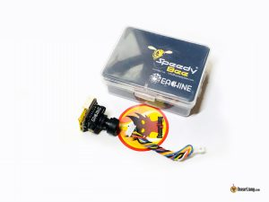 eachine-speedybee-fpv-camera-parts-package