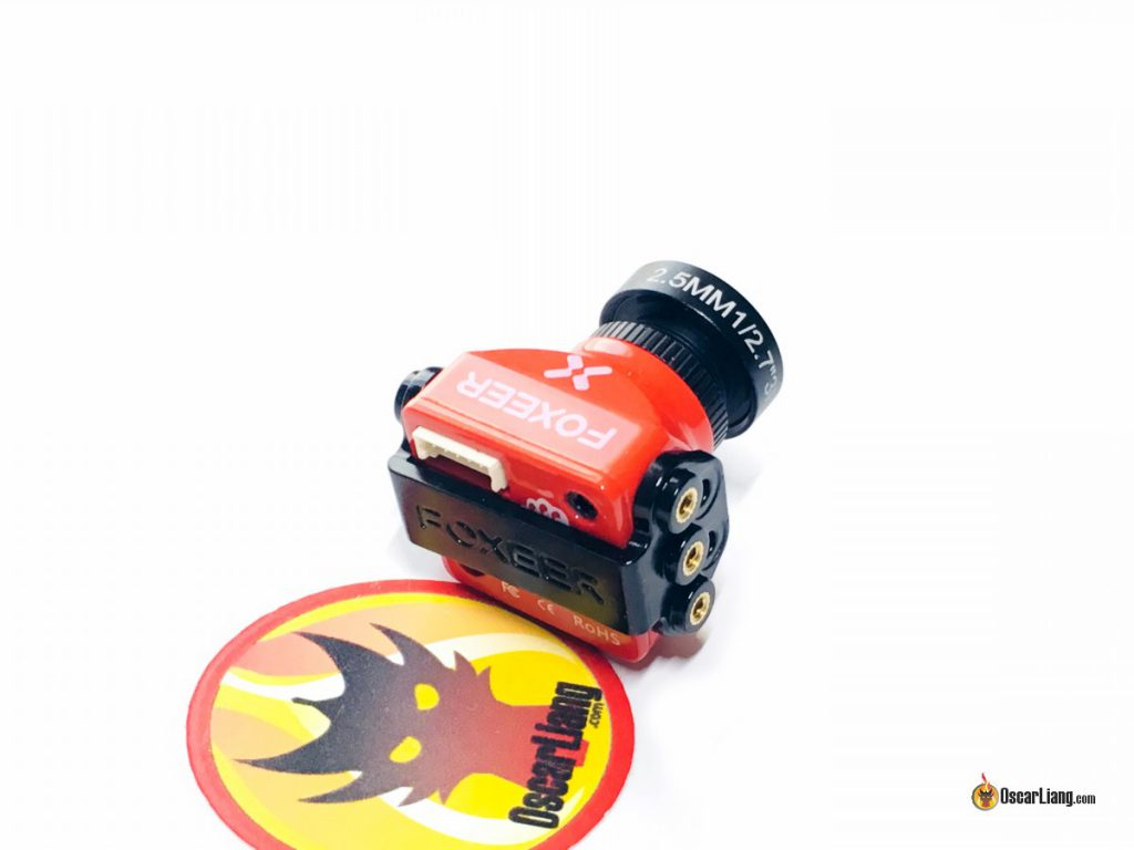 foxeer-predator-fpv-camera-mounting-adapter