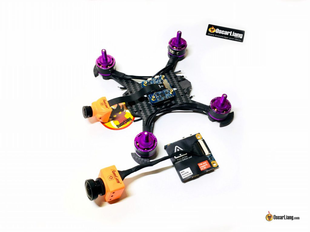 runcam-split-mini-fpv-hd-camera-3-inch-frame-compare-to-split-v2