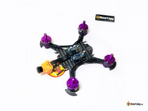 runcam-split-mini-fpv-hd-camera-3-inch-frame-micro-quadcopter