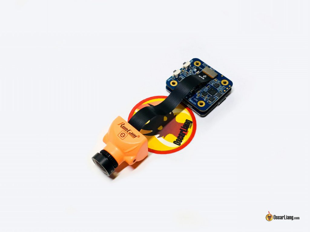 runcam-split-mini-fpv-hd-camera-feature