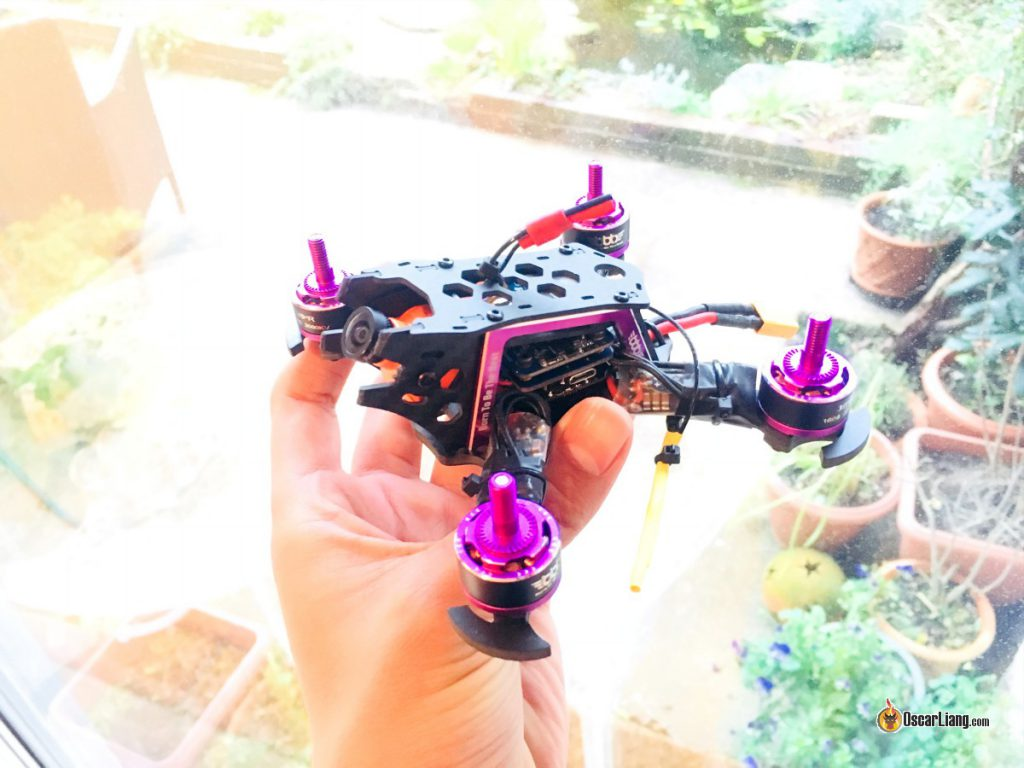 runcam-split-mini-fpv-hd-camera-micro-quad-build