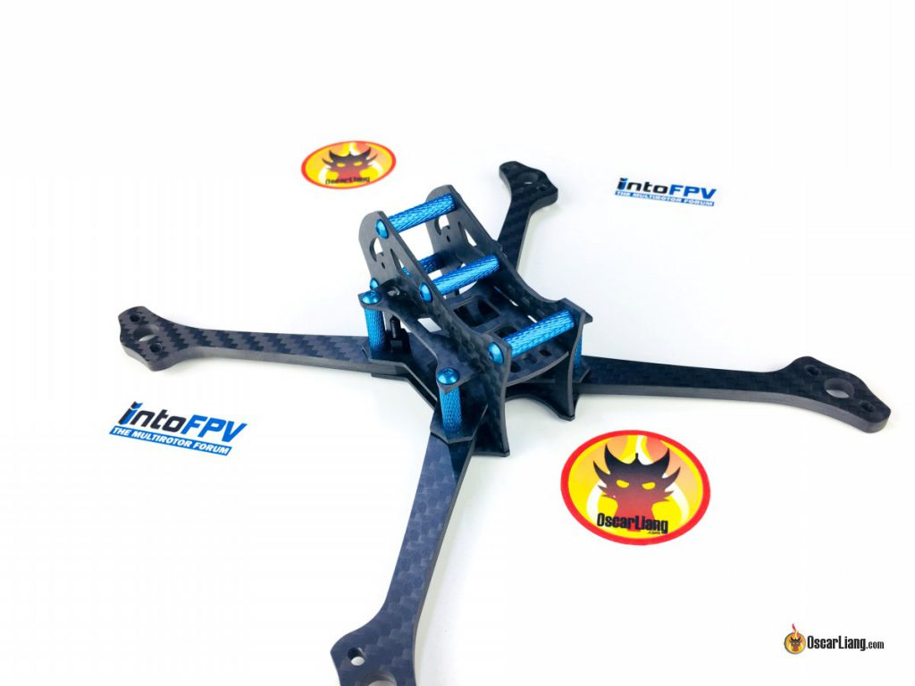 demonrc-fury-5x-lite-frame-back