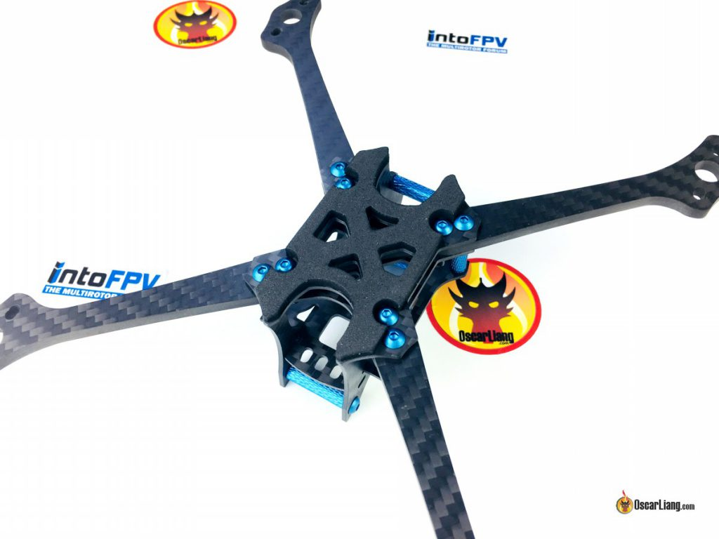 demonrc-fury-5x-lite-frame-bottom-battery-pad