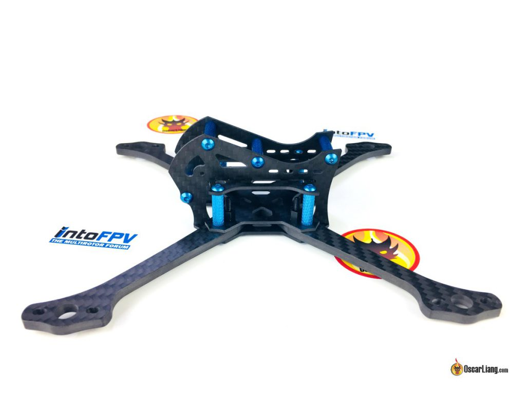demonrc-fury-5x-lite-frame-side