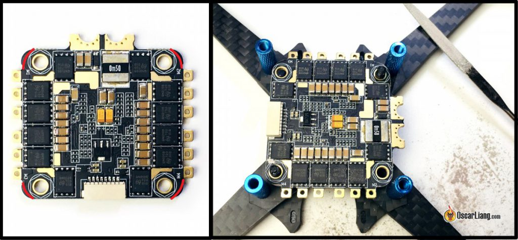 fury-5x-lite-mini-quad-build-holybro-4in1-esc-big-file-edges
