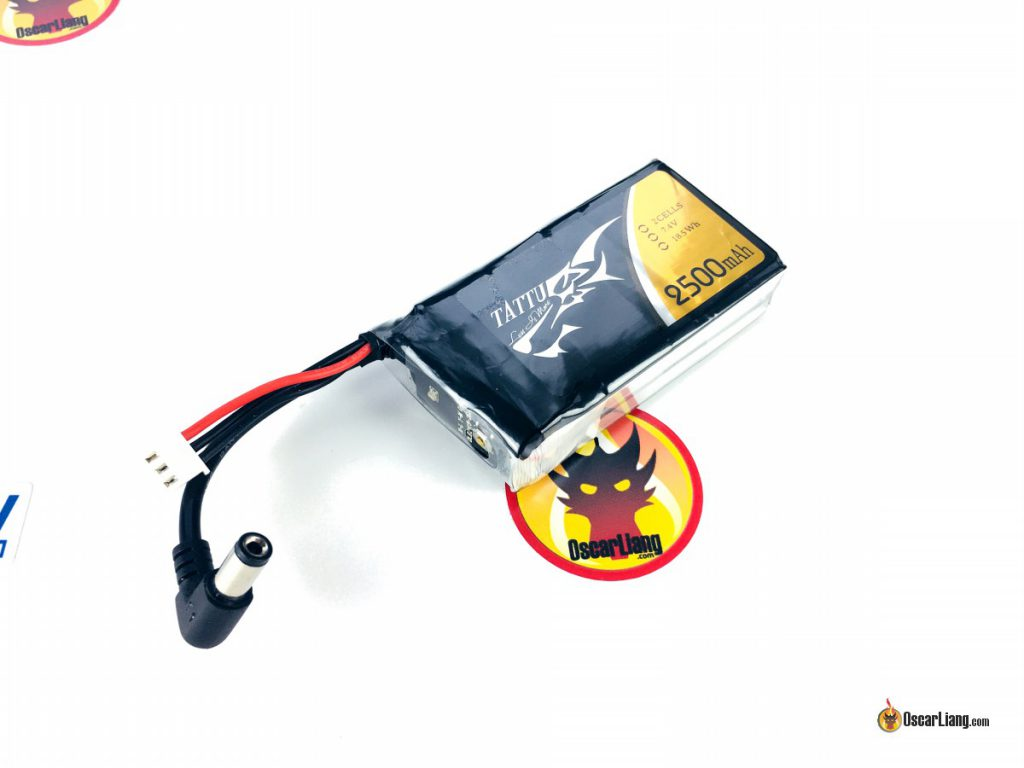 tattu-2s-2500mah-lipo-battery-fpv-goggles