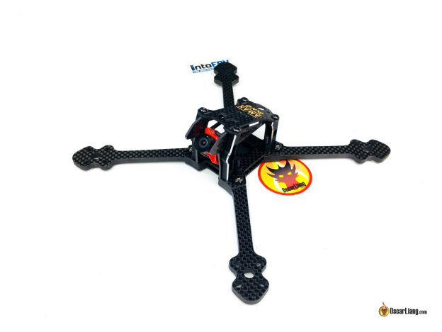 amaxinno-5-inch-racing-drone-frame-190mm